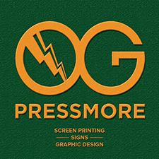 OG Pressmore